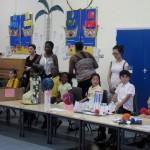 Presentation Assembly 2