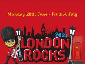 London Rocks @ https://play.ttrockstars.com/auth/school/student